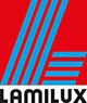 Wir sind Servicepartner der Firma Lamilux.